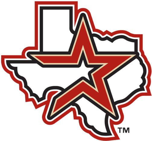 throwback houston astros logo. pictures old houston astros