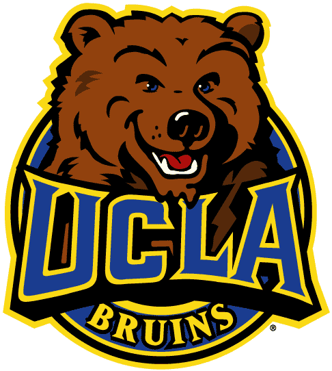 ucla bruins wallpaper. wallpapers Ucla+ruins+