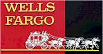 wells fargo bank check designs
